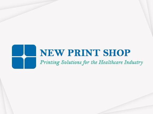 newprintshop_500x373