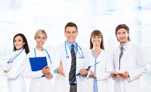 Doctors-Image-22